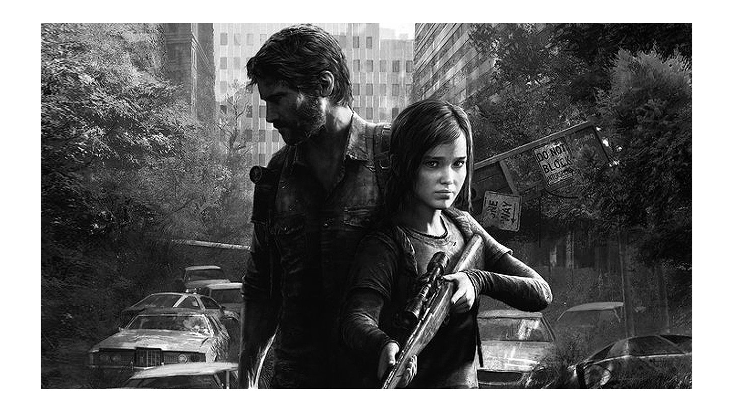 The Last of Us: Left Behind - Review - YouTube